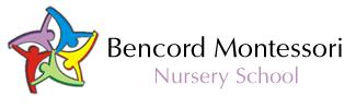 Bencord Montessori School